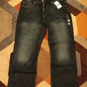GAP 1969 Relaxed fit jeans NWT